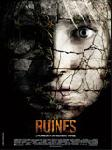 The Ruins FRENCH DVDRIP 2008