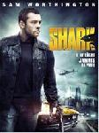 The Shark (Fink) FRENCH DVDRIP 2012
