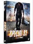 TheSpecialist(TheCourier)FRENCHDVDRIP2012