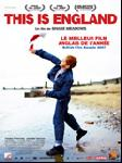 This Is England French Dvdrip 2007