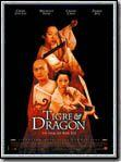 Tigre et Dragon french DvdRip 2000