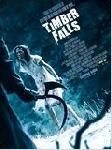 Timber Falls FRENCH DVDRIP 2009