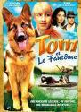 Tom et le Fantome FRENCH DVDRIP 2010
