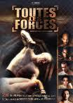 Toutes les forces FRENCH DVDRIP 2009