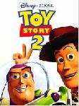 Toy Story 2 FRENCH DVDRIP 2000