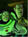 ToyStory:angoisseaumotelFRENCHDVDRIP2013