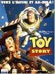Toy Story FRENCH DVDRIP 1996