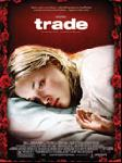 Trade - Les trafiquants de l'ombre FRENCH Dvdrip 2008