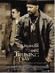 Training Day FRENCH DVDRIP 2001