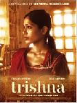 Trishna FRENCH DVDRIP 2012