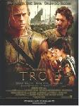 TroieFrenchDVDRIp2004