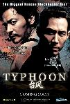 Typhoon French Dvdrip 2005