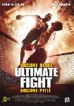 UltimateFight(Submission)FRENCHDVDRIP2012