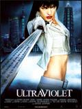 Ultraviolet Dvdrip French 2006
