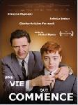 UneViequicommenceFRENCHDVDRIP2011