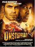 Unstoppable FRENCH DVDRIP 2010