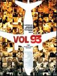 Vol 93 Dvdrip French 2006