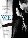 W.E. FRENCH DVDRIP 2012