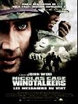 Windtalkers,lesmessagersduventFRENCHDVDRIP2002