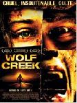 Wolf Creek FRENCH DVDRIP 2006