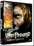 WolfhoundDVDRIPFRENCH2007