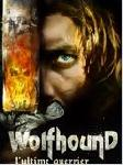 WolfhoundDVDRIPFRENCH2009