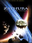 Zathura Dvdrip French 2006