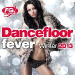 Dancefloor Fever Winter 2013
