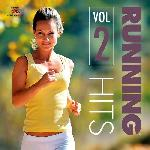 Running Hits Vol 2