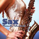 Romantic Saxaphone Music - Saxaphone - Romantic Standards