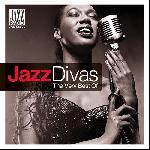 azz Divas - The Very Best Of Vol.2