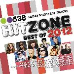 538 Hitzone - Best Of (2012)
