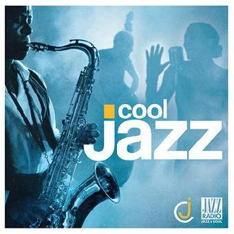 Cool Jazz Vol 3