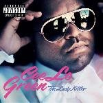 Cee Lo Green - The Lady Killer (Deluxe Edition)