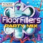 Floorfillers Party Mix