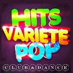Club Pop Stereo 111 (2013)
