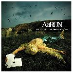 AaRON   Artificial Animals Riding On Neverland