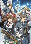 Valkyria Chronicles 1 26 (end) vostfr