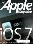 AppleMagazine 12 Avril 2013 (USA)